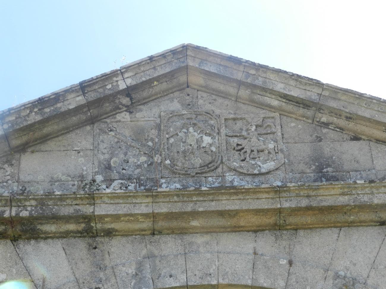 http://www.monterroso.es/sites/default/files/turismo/tradicion/pazolaxe5.jpg